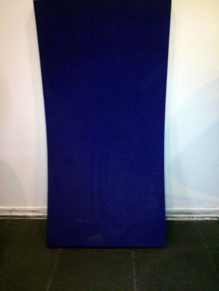 panel max azul  b