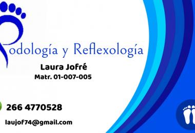 businesscard1_24_5616